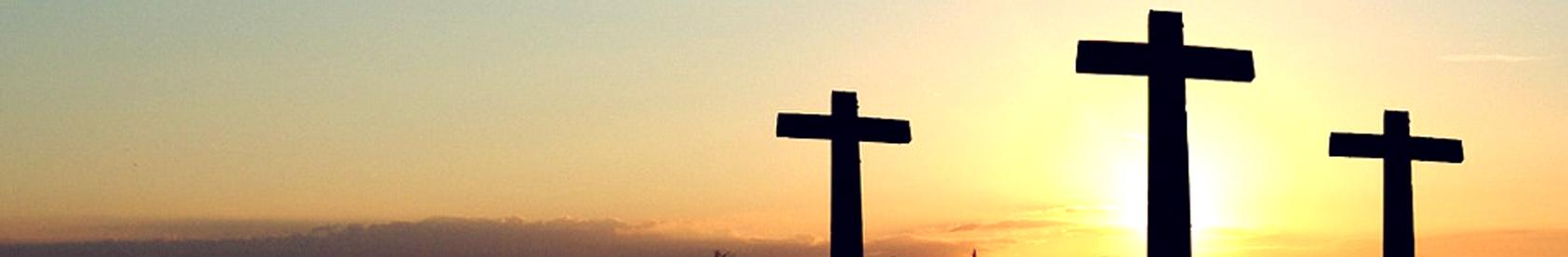 Die Geesvervulde Christen is 'n blymoedige mens