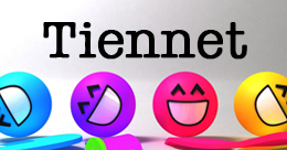 tiennet featured