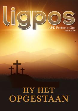 ligpos-uitgawe-9-maart-2016-pdf-1
