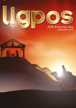 ligpos-uitgawe-10-december-2016-finaal